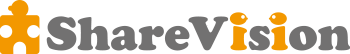 事業再構築補助金の申請支援は認定支援機関のシェアビジョン
