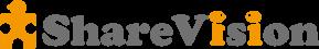中小企業向けRPA・補助金支援のシェアビジョン(ShareVision)